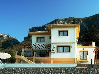 Villa Jacaranda - Kyrenia vacation rentals