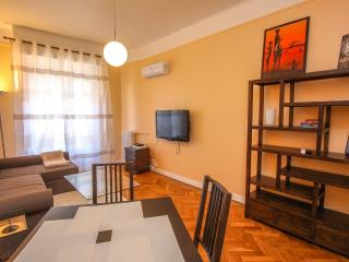 Recently renovated  2 bedroom apartment - Nice vacation rentals