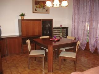 Cozy 3 bedroom Apartment in Oriago di Mira - Oriago di Mira vacation rentals