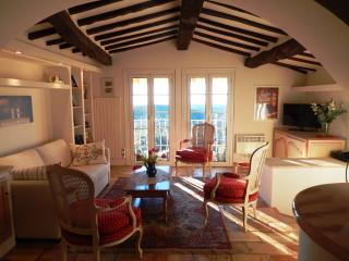 Christmas in the sun? - Tourrettes-sur-Loup vacation rentals