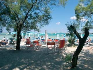 Villa  50 m dalla Spiaggia - Agerola vacation rentals