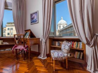 Marconi Case Vacanze in Rome. Best holiday - Rome vacation rentals