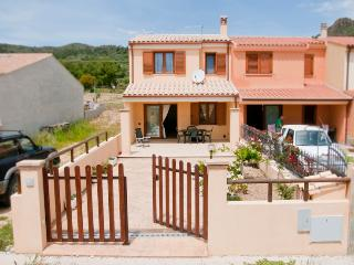 Nice House with Satellite Or Cable TV and Microwave - Villaputzu vacation rentals