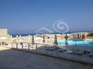 LUXURIOUS 1 BED APT. WITH POOL - Sliema vacation rentals