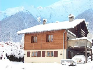 Les Emborzales 2 Apartments prices per apartment - Les Houches vacation rentals