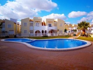 NM APT - Villamartin vacation rentals