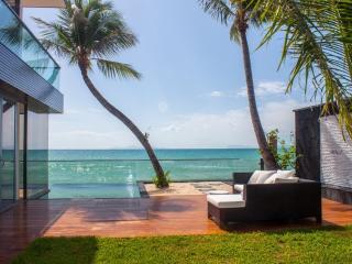 Uliana Luxury villa Samui - Lipa Noi vacation rentals