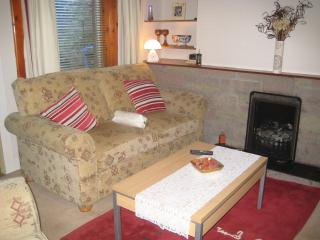 Convenient Condo with Internet Access and Satellite Or Cable TV - Kilmarnock vacation rentals