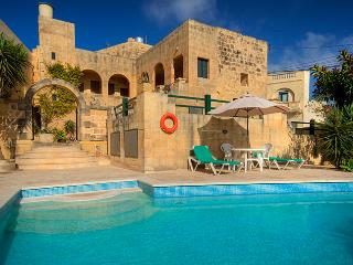 3 bedroom Villa with Internet Access in Gharb - Gharb vacation rentals