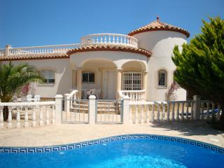 Casa Holly - L'Ametlla de Mar vacation rentals