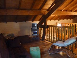 Adorable 3 bedroom Vacation Rental in Epinal - Epinal vacation rentals