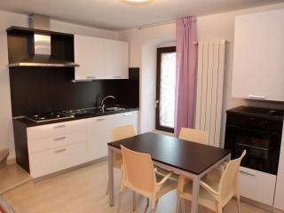 B&B LUCIANA  - SANT' ELIA A PIANISI - Campobasso vacation rentals