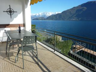 The Dreamers' House - Lake Como vacation rentals