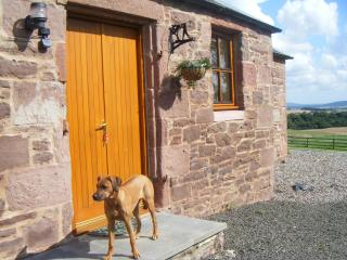 Glen Clova - Blairgowrie vacation rentals