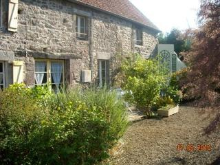 Beautiful, peaceful, rural location in Normandy - Hambye vacation rentals
