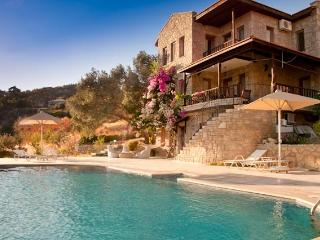 Nice Villa with A/C and Satellite Or Cable TV - Mesudiye vacation rentals
