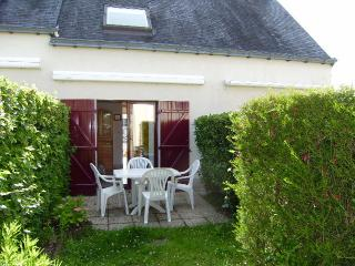 GOUSTAN - Saint Gildas de Rhuys vacation rentals