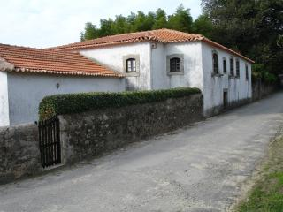 Bright 4 bedroom Cottage in Oliveira de Azemeis - Oliveira de Azemeis vacation rentals