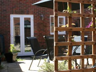 OLLY'S, Holt, Norfolk - Holt vacation rentals