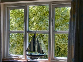 OLLY'S for short breaks, Holt, Norfolk - Holt vacation rentals