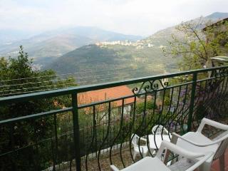 A Ca' de Santè Appartamento 1 - Chiusanico vacation rentals