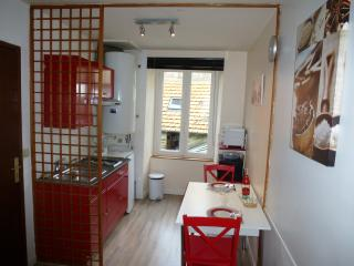 François - Cherbourg-Octeville vacation rentals