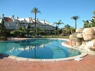 Palmyra Townhouse - Vilamoura vacation rentals