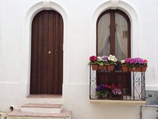 Cozy 1 bedroom Oria Condo with Internet Access - Oria vacation rentals