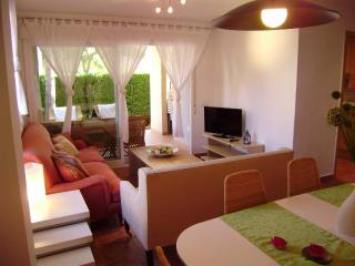 Augusta 20 - Javea vacation rentals