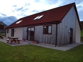 Scapa Flow Lodges - Fara - Orphir vacation rentals