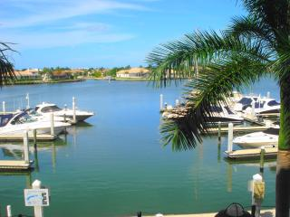 Esplanade Luxury Condominium - Marco Island vacation rentals