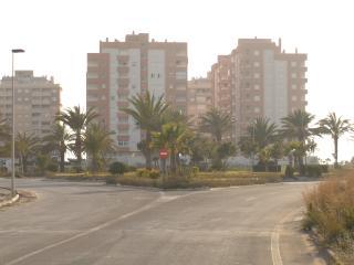 Luz Bahia - Murcia vacation rentals