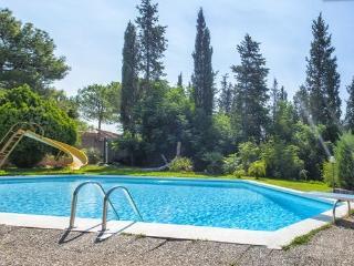 sudvacanze casa 2 - Taurisano vacation rentals