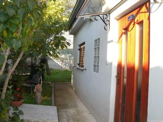 PULA-BRIONI-FAŽANA Come listen to the silence - Fazana vacation rentals