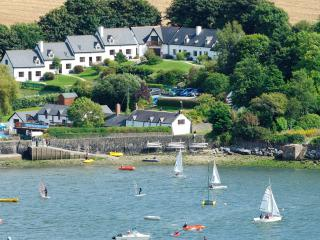 Oysterhaven Cottages - Kinsale vacation rentals