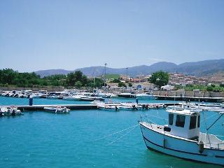 Nice Townhouse with DVD Player and Kettle in Isca Marina - Isca Marina vacation rentals