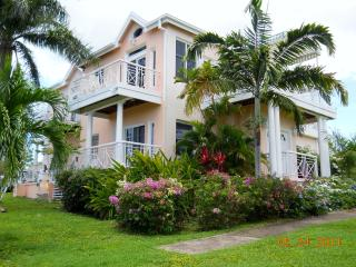 Beautiful Villa with Deck and Internet Access - Jessups Village vacation rentals