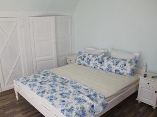 Lubimetz 13 - Varna vacation rentals