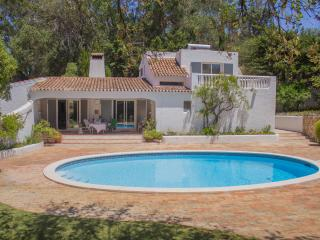 3 Bedroom Villa in Quinta da Balaia w/ privat pool - Albufeira vacation rentals