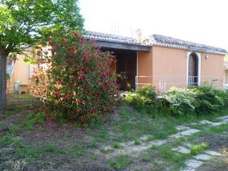 3 bedroom Villa with Short Breaks Allowed in Arbatax - Arbatax vacation rentals
