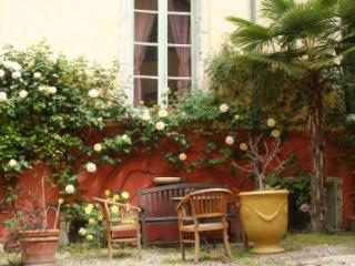 Nice Bed and Breakfast with Internet Access and A/C - Bourg-Saint-Andeol vacation rentals