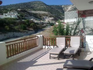 Sunset Apartment Peyia - Peyia vacation rentals