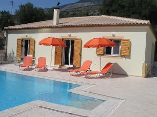 Villa Kokili - Lourdas vacation rentals