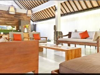 'ALLIRA'  Amazing 1 Bedroom Villa in Seminyak - Seminyak vacation rentals
