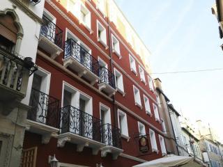 Camere in palazzo piccola Venezia - Chioggia vacation rentals
