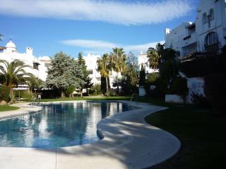 Apartment 1B Block 3, Medina Del Zoco, Calahonda - Sitio de Calahonda vacation rentals