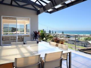 RENDEZVOUS - New South Wales vacation rentals