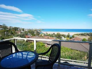 MYSTIC SANDS - Gerroa vacation rentals