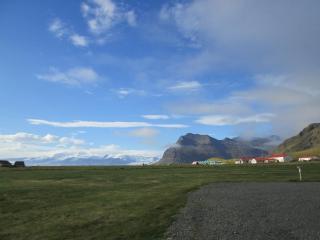 Gerði 3 - Höfn vacation rentals
