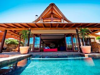 Beach Retreat - Misty Mornings - 4 star - Kommetjie vacation rentals